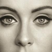 """25 zanimljivosti o Adelinom predstojećem albumu """"25"""""""