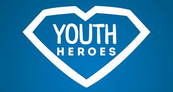 Još uvek možete da se prijavite za EXIT Youth Heroes konkurs