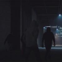 Novi spot Stray Dogg-a pred koncert u Domu omladine