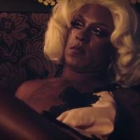 Mykki Blanco i njegov genijalni novi spot