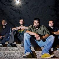 Niški džez kvartet Eyot u Beogradu