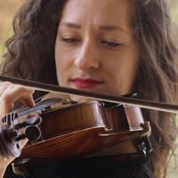 Dva soprana i violina za kraj novembra u Guarneriusu