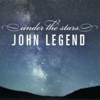 John Legend i muzika za uz pivo