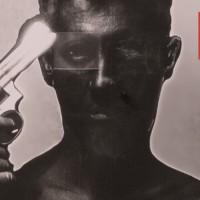 Kultni album grupe EKV remasterizovan i u prodaji
