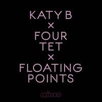 "Katy B - ""Calm Down"""