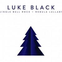 Božićni darovi Luke Blacka