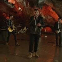 Highway iz X Factora objavili prvi spot