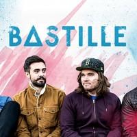 Bastille na otvaranju Exit-a 2016