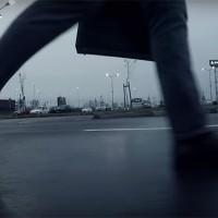 """Ničim izazvan i Darko Rundek snimili spot za pesmu """"Beskućnik"""""""