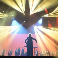 Koncert Viva Vox-a premijerno na RTS-u