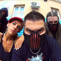 Iskaz i Marčelo snimili novi spot