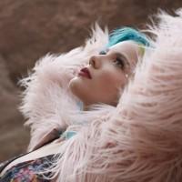 Halsey, MTV push izvođač za januar