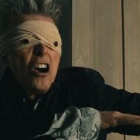 Bowie novi album izbacuje na svoj 69. rođendan