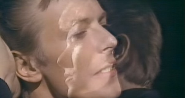 David Bowie preminuo od raka u 69. godini