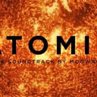 Album za nuklearno doba benda Mogwai