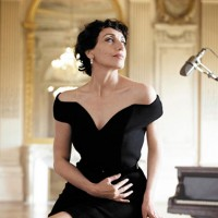 Luz Casal dolazi u Beograd