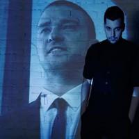2015. četvrti deo by Vojkan Bećir
