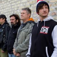 Petočasovni pank spektakl 6. februara u Magacinu Depo