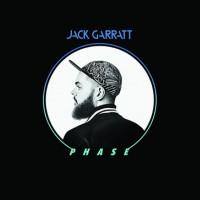 Zabrinuti Jack Garratt nema razloga za brigu