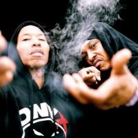 Čuveni hardcore hip-hop sastav Onyx nakon 3 godine ponovo u Beogradu