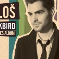 Miloš Karadaglić izbacio album sa obradama pesama Beatlesa