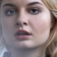 """Holi Låpsley Flečer, mlada umetnica koju najavljuju kao """"novu Adele"""""""
