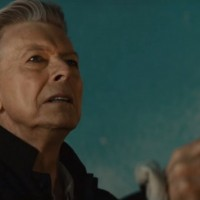Večeras (četvrtak 21.1.) omaž Bowieu u Peronu