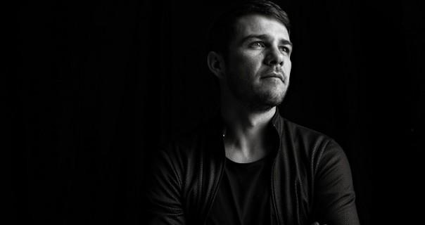Tehno DJ zvezda Matador 26. februara u Beogradu