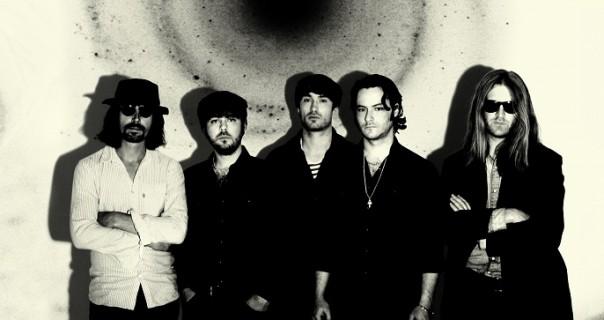 Uskoro izlazi novi album britanskog indie benda The Coral