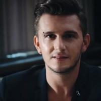 Maid Hećimović izbacio singl i snimio spot