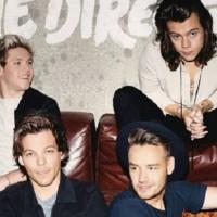 Da li One Direction odlaze u istoriju?
