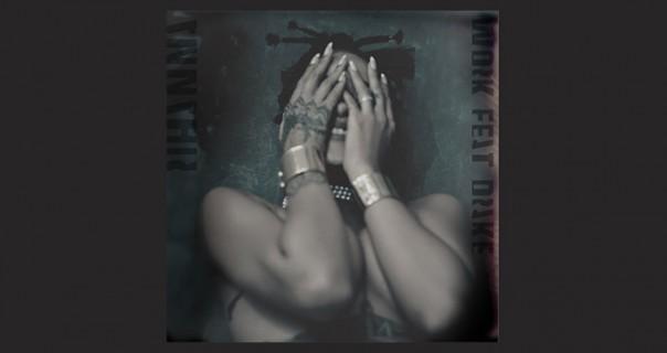 "Rihannin novi singl zove se ""Work"""