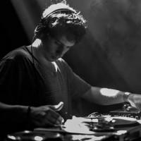 DJ Varhat u subotu 30. januara u DOT-u