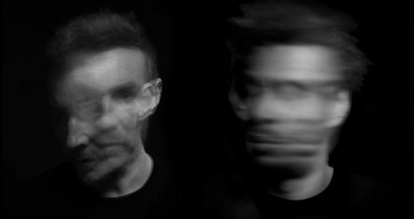 """Massive Attack izbacili novi EP """"Ritual Spirit"""""""