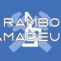 Rambo poziva publiku da zajedno naprave spot