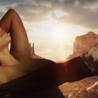 Bog je producent novog Kayneovog albuma!
