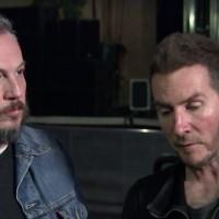 Massive Attack otvara Dimensions festival