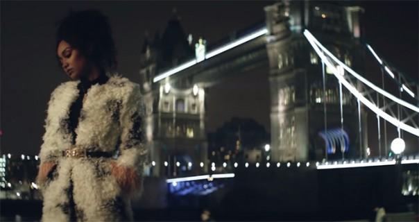 Little Mix poju tajnu ljubavnu pesmu