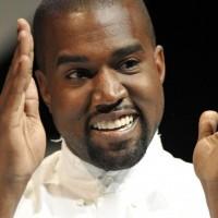 Koliko je (zapravo) veliki Kanye West?