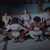 Beyonce izbacila novi singl Formation