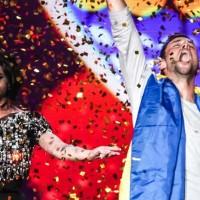Evrovizija od ove godine dramatično menja sistem za glasanje!