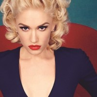 "Gwen Stefani izbacila spot za pesmu ""Make Me Like You"""