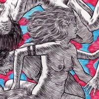 Elemental ima novi album!