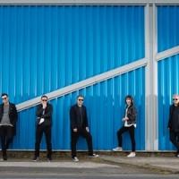"""New Order snimili spot za """"Singularity"""""""