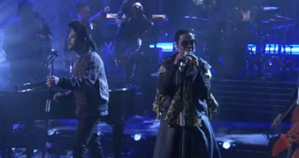 The Weeknd je upravo imao najvažnije iskustvo u životu