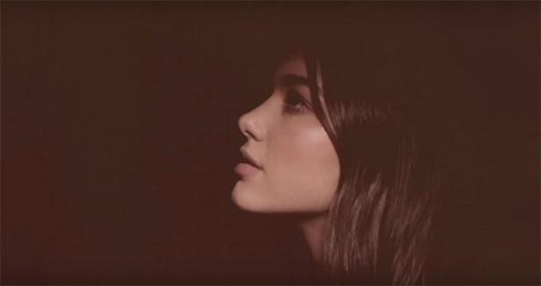 Nova pop princeza dolazi iz Albanije