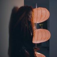 Ozdravila Janet Jackson