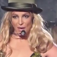 Novi album Britney Spears na pomolu!