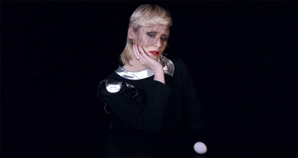 Roisin spravila novi album!