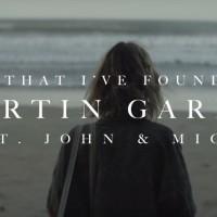 Martin Garrix najavio novi spot i saradnju sa Bieberom